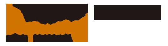 Buffet Flemming Logo